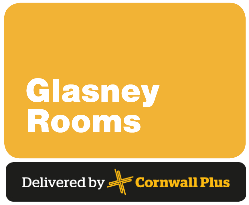 Glasney Rooms