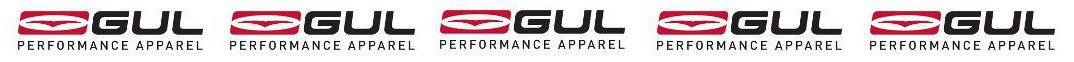 GUL Performance Apparel