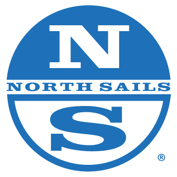 north sails logo 364 x 364