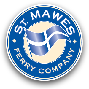St Mawes Ferry Company