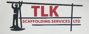 TLK Scaffolding Services Ltd