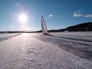 2005 Worlds Östersund Sweden_110