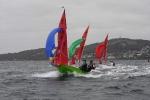 2011 Worlds Albany Australia_107