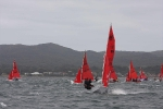 2011 Worlds Albany Australia_10