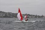 2011 Worlds Albany Australia_117