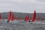 2011 Worlds Albany Australia_11