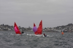 2011 Worlds Albany Australia_120