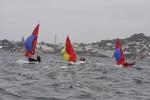 2011 Worlds Albany Australia_137