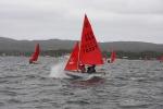 2011 Worlds Albany Australia_162