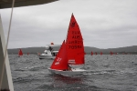 2011 Worlds Albany Australia_169