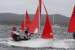 2011 Worlds Albany Australia_17