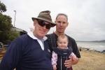2011 Worlds Albany Australia_1