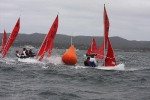 2011 Worlds Albany Australia_24