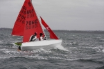 2011 Worlds Albany Australia_32