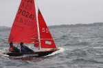 2011 Worlds Albany Australia_38
