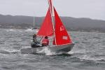 2011 Worlds Albany Australia_39