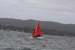 2011 Worlds Albany Australia_46