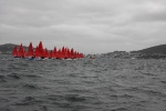 2011 Worlds Albany Australia_4