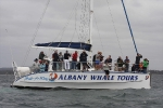 2011 Worlds Albany Australia_51