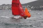 2011 Worlds Albany Australia_53