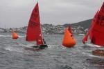2011 Worlds Albany Australia_55