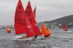 2011 Worlds Albany Australia_56