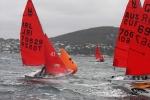 2011 Worlds Albany Australia_57