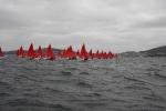 2011 Worlds Albany Australia_7