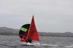 2011 Worlds Albany Australia_93