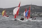 2011 Worlds Albany Australia_96