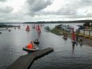 2013 Worlds Ireland_5