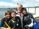 2013 Worlds Ireland_72