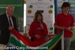 2013 Worlds Ireland_90