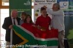 2013 Worlds Ireland_94