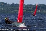 2013 Worlds Ireland_98